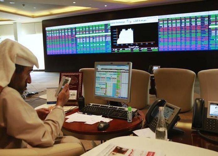 قطر للتأمين تخطط لإصدار سندات لتعزيز رأس المال