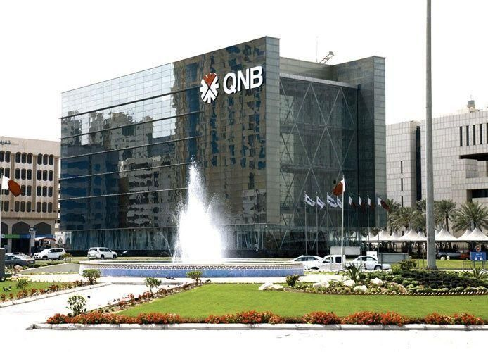 سهم البنك الوطني القطري يرتفع بفضل أرباح الربع الثالث