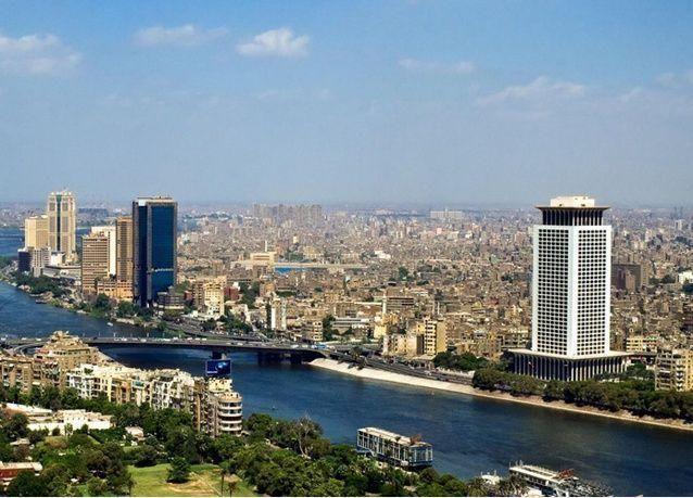 بنك مصر يحصل على تسهيل مرابحة بـ 105 ملايين دولار من 3 بنوك إماراتية
