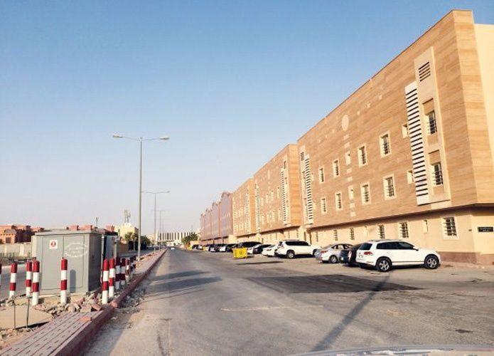 السعودية: ترقب لإعلان 15 ألف منتج سكني أولى دفعات الـ280 ألفاً.. الأربعاء المقبل