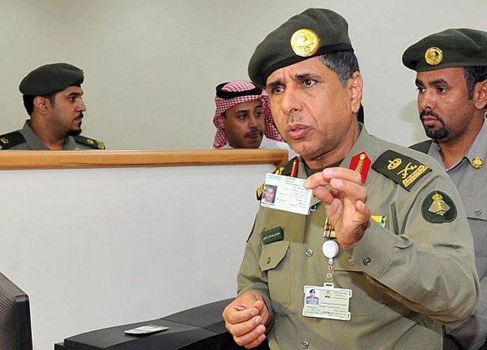 الجوازات السعودية تدعو المقيمين إلى تجديد هوية مقيم قبل تاريخ انتهائها