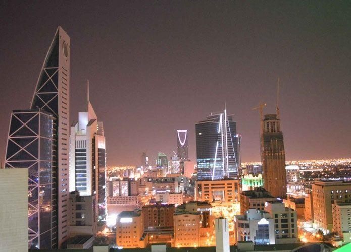 قائمة بالأحداث المتوقعة في السعودية حتى 31 ديسمبر
