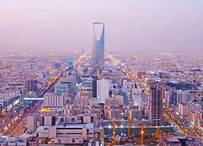 وزارة المياه السعودية تعتزم إصدار الفواتير شهرياً وجدولة السابقة معها تدريجياً