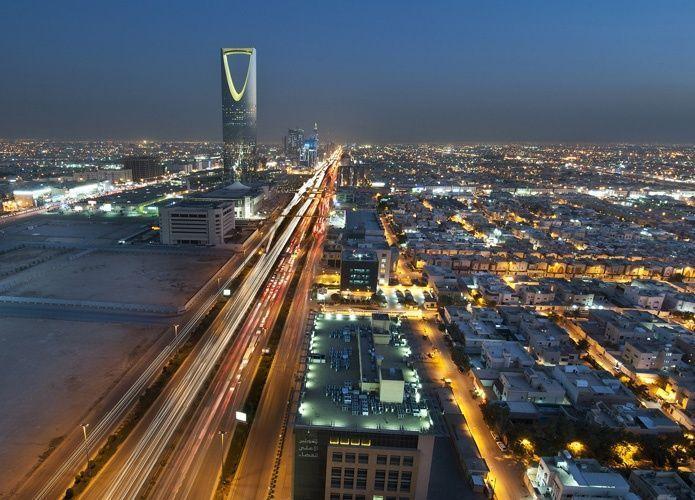 """شركات أمريكية عملاقة تشيد بالتزام السعودية بـ """"الإصلاحات"""""""