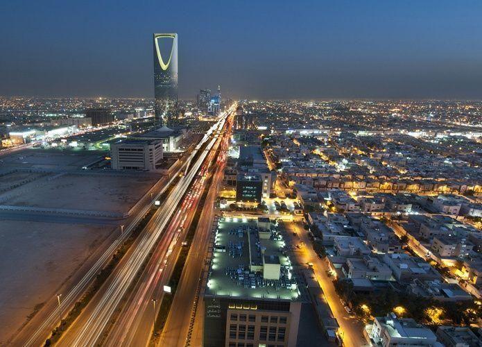 السعودية تطلق تأشيرة سريعة للمستثمرين