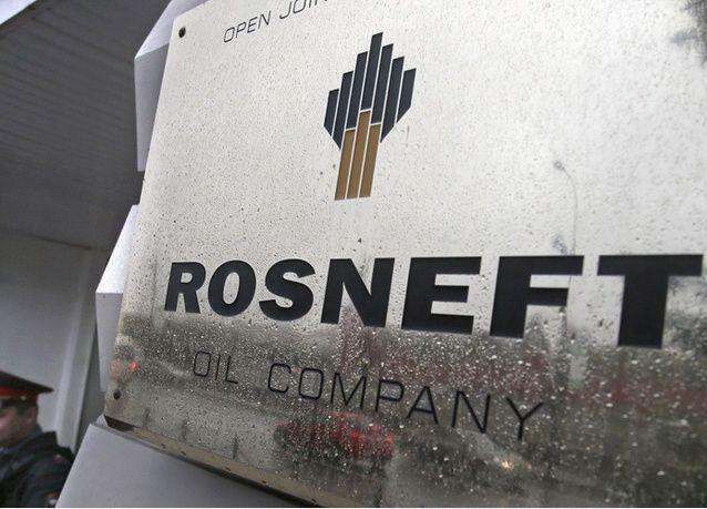 أكبر شركة نفط روسية: سوق النفط تخضع للرياض وواشنطن وموسكو