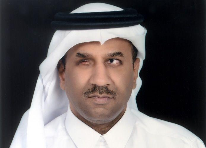 قطري يتحدى إعاقته البصرية ويدخل مجال الإعلام على موقع يوتيوب
