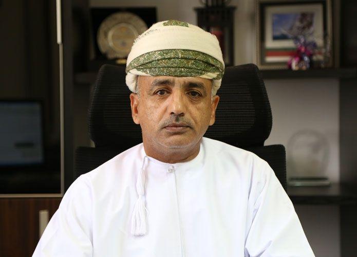 قطاع السياحة في عمان يشهد استثمارات بقيمة 35 مليار دولار في السنوات الـ 25 المقبلة