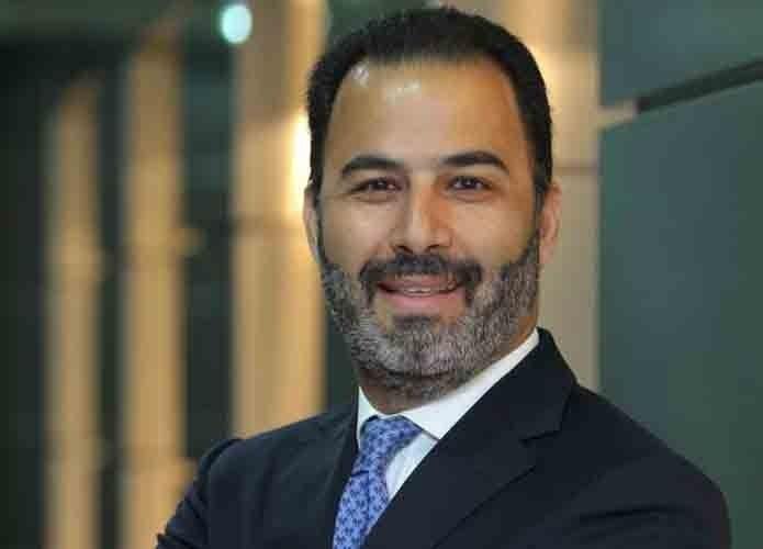 دول الخليج توفر 165 مليار دولار إن زادت زيادة مشاركة القطاع الخاص