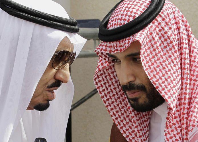 الأمير محمد بن سلمان يناقش ومجلس الشؤون الاقتصادية مستجدات برامج التخصيص والمشروعات التي سيتم تخصيصها في السعودية