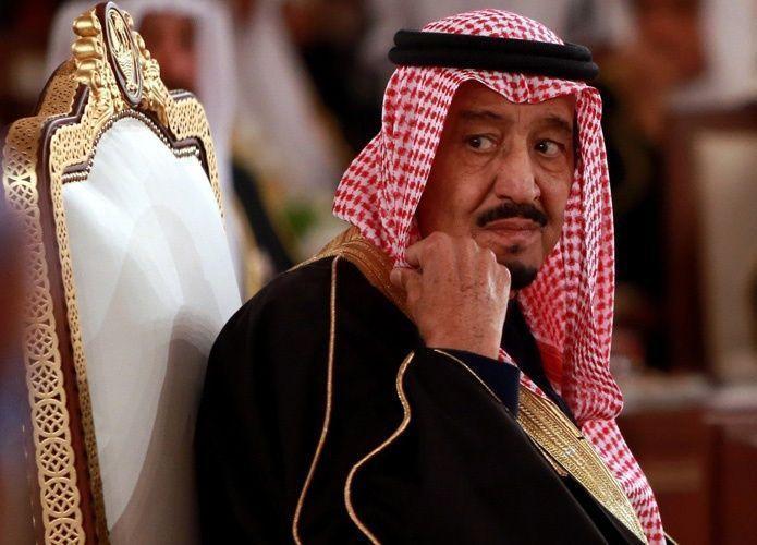 مجلس الوزراء السعودي يوافق على الاتفاقية الموحدة لضريبتي القيمة المضافة والانتقائية لدول الخليج