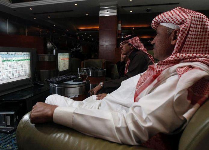 تداول: نهدف إلى تطبيق آلية (2+T) قبل مراجعة إم.اس.سي.آي للتصنيف السعودي في يونيو