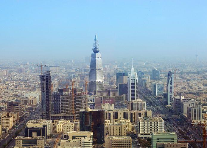 وزارة الخدمة المدنية تسعى لأتمتة أنظمتها تماشياً مع رؤية السعودية 2030