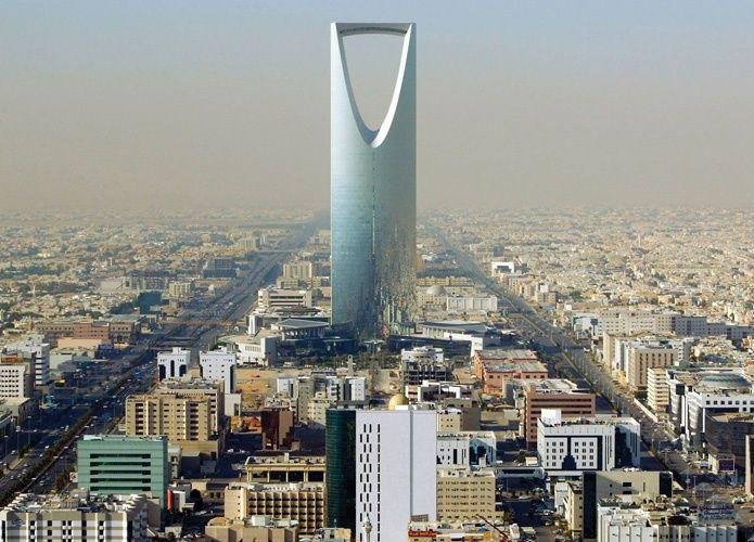 الرياض للتعمير تعلن تصفية شركتها التابعة الخليج العربي لمزادات السيارات