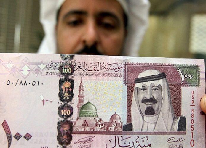 السعودية: الرفع لقادة دول المجلس بمشروع صربية القيمة المضافة خلال أيام ولا نية لفرض ضريبة على دخل الفرد
