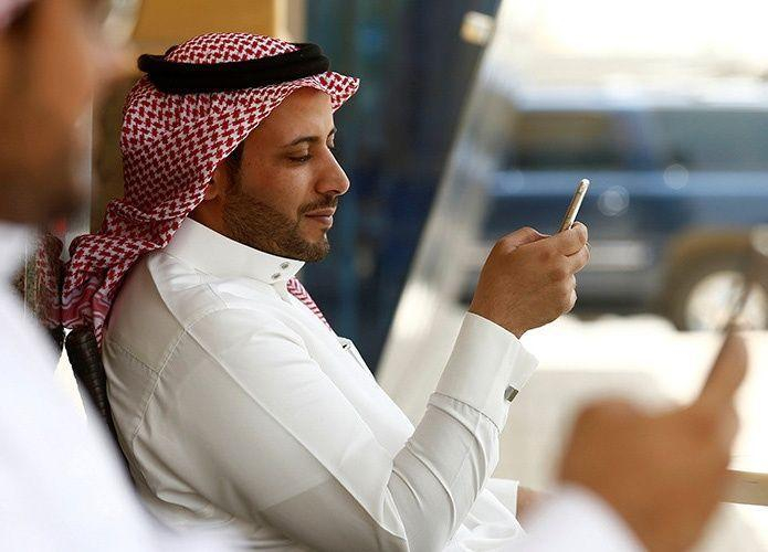 ما أنواع الدخل التي يجب على السعوديين الإفصاح عنها عند التسجيل في حساب المواطن؟