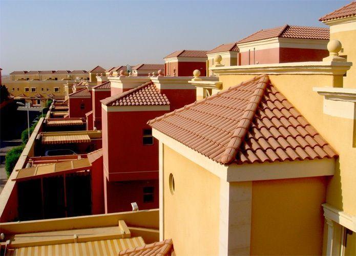 هيئة الإحصاء: 63% من مساكن السعوديين مملوكة و34% مستأجرة