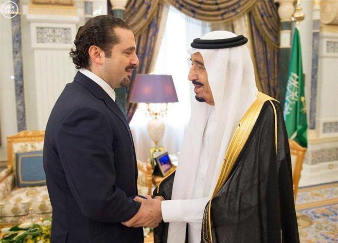سعودي أوجيه: مشروع مركز الملك عبدالعزيز الحضاري لم ينته بعد وهو قيد الاختبارات النهائية