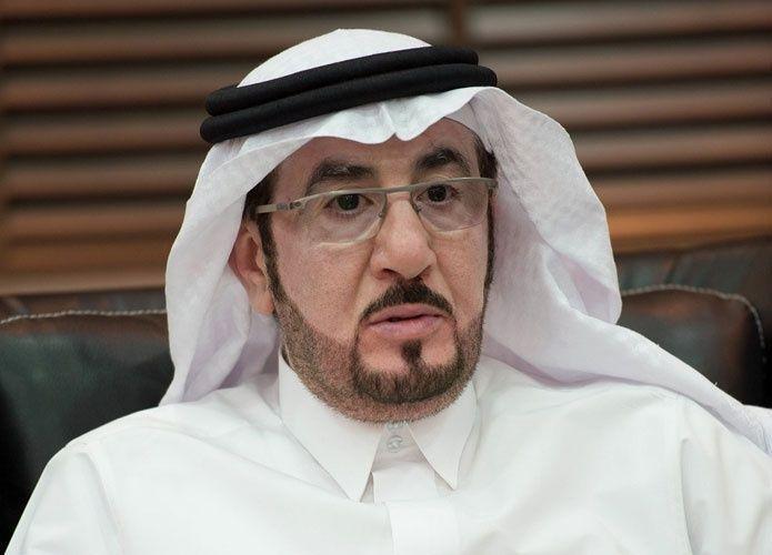 """وزير العمل: 1.2 مليون مسجل في """"طاقات"""" والفرص الوظيفية المطروحة ليست كلها ملائمة للسعوديين"""