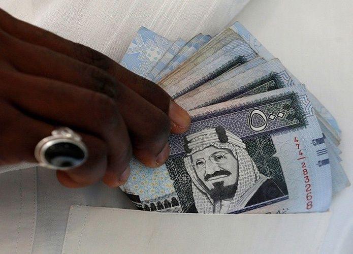 السعودية صرفت 10.7 مليار دولار من مستحقات القطاع الخاص المتأخرة
