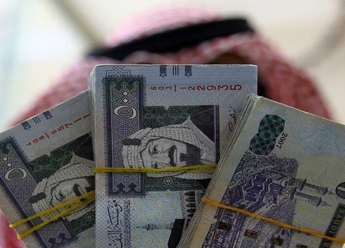 ما هي فئات العملات الجديدة التي ستطرحها مؤسسة النقد العربي السعودي يوم الثلاثاء؟