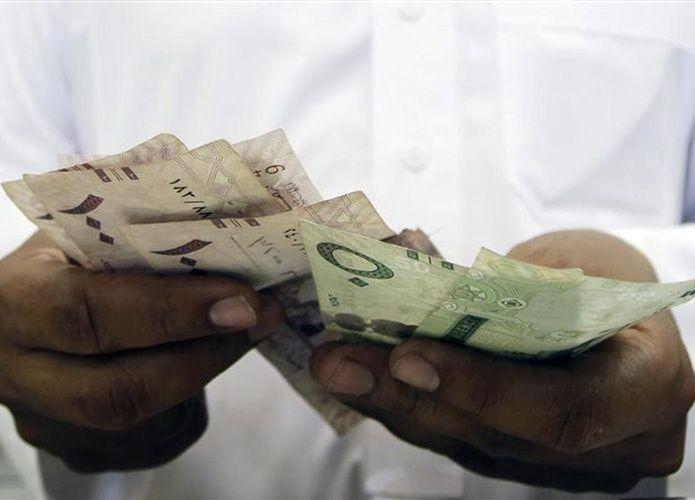 صندوق النقد: التخلص من العجز الكبير في موازنة السعودية في 2020 يبدو ممكناً