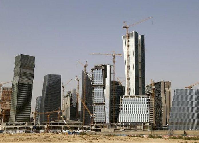 كونسرتيوم يدفع 1.12 مليار دولار لشراء حصة سعودي أوجيه في البنك العربي