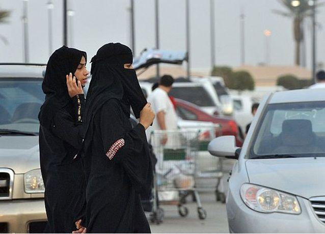 ما هي الطرق الـ 8 لتخفيض فاتورة استهلاك المياه 80% في السعودية؟