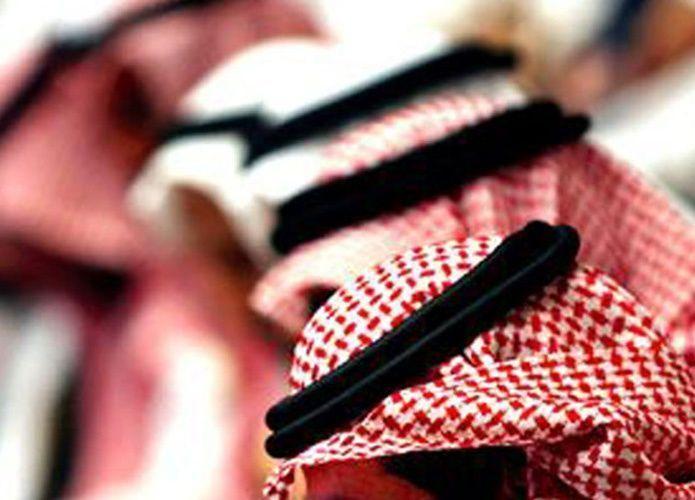 ما القطاعات التي تم توطينها للسعوديين في 2016؟