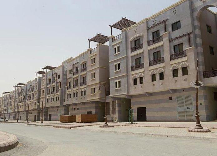 السعودية: وزارات الإسكان والعمل والتجارة تخطط لإنشاء 100 ألف وحدة سكنية لمستفيدي الضمان الاجتماعي