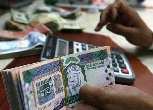 برنامج التحول الوطني السعودي: إعادة هيكلة الوظيفة العامة والحد من التباين في الرواتب