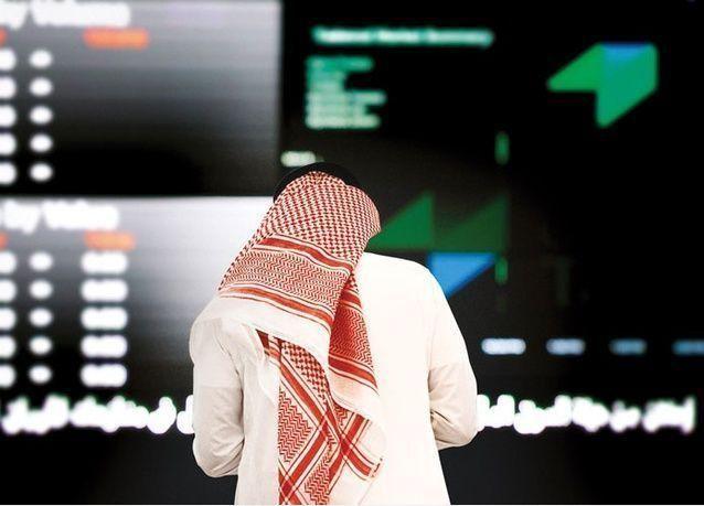 البورصة السعودية تعين إتش.إس.بي.سي مستشاراً مالياً لطرح عام أولي