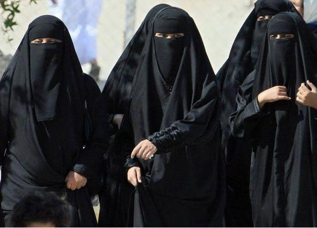 العدل السعودية تدرس توظيف النساء في الوزارة