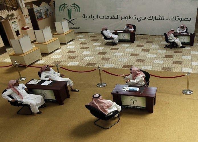 وزارة الخدمة المدنية السعودية تحدد مساحات المكاتب الحكومية بـ40 متراً للمدير و10 للموظف