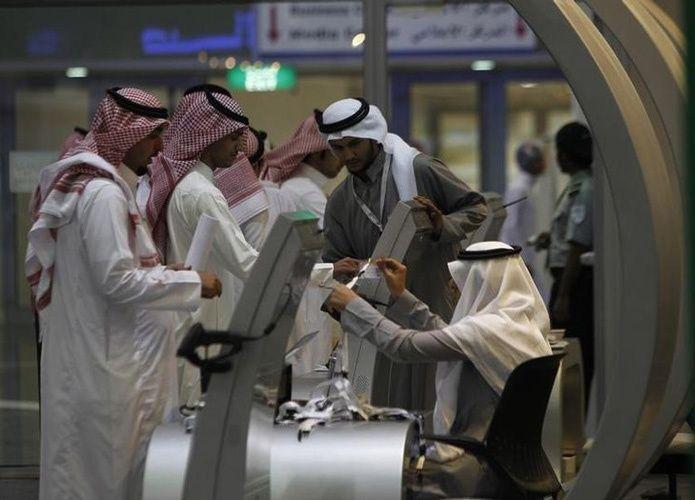 وزارة العمل ترفع نسبة السعوديين في القطاع الخاص بعد أيام