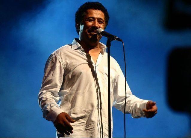ميادة الحناوي والشاب خالد يشاركان في مهرجان الحمامات الدولي هذا العام