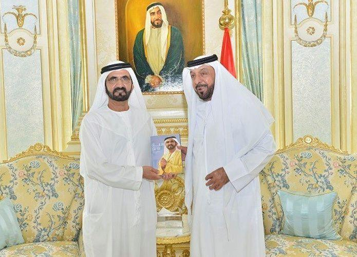 الإمارات تختتم عام القراءة بنجاح وإنجاز ومشاريع