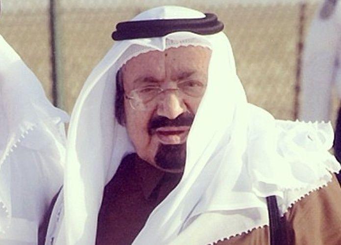 وفاة أمير قطر الأسبق عن 84 عاماً