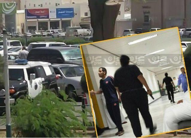 صحيفة: مستشفيات السعودية تتحول إلى صراعات لتصفية الحسابات