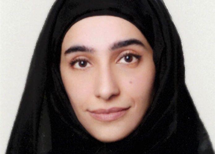 تعيين سهى العليلي مديراً للمنتدى الاستراتيجي العربي بدبي