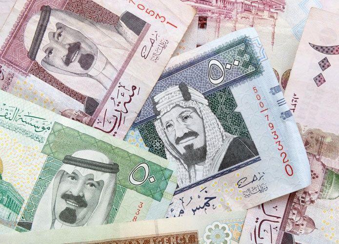 شركة جرير السعودية توصي بتوزيع 1.25 ريال للسهم أرباحاً نقدية عن الربع الثاني