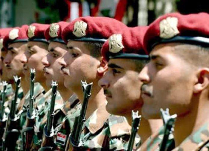 ما حقيقة دعوة احتياط الجيش السوري ورفع سن الطلب إلى 50 عاماً؟