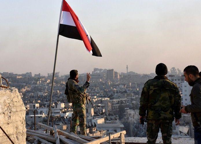 بشار الأسد يسمح للسوريين المطلوبين للاحتياط بالسفر بشرط