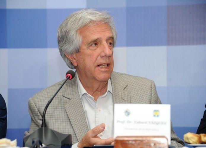 أوروجواي تهزم شركة مارلبورو، فيليب موريس في معركتها القضائية