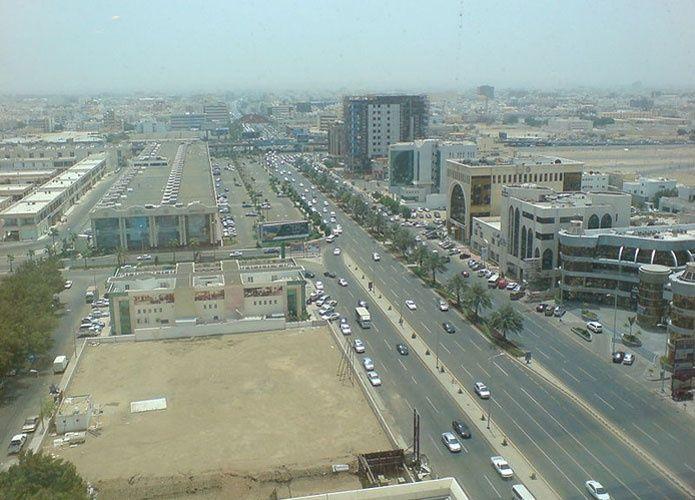 السعودية: انخفاض متوقع لإيجارات شقق جدة 40%