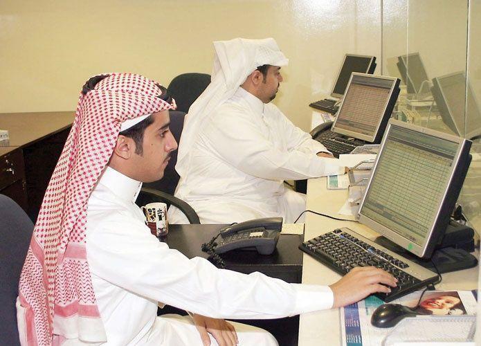 وزارة المالية الإماراتية تبدأ تطبيق التعميم الخاص بإدراج رقم الهوية الوطنية لموظفي الوزارات والجهات الاتحادية