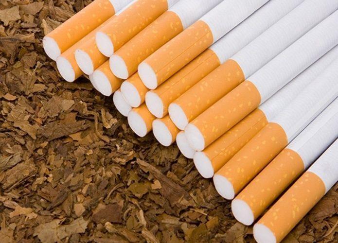 الجمارك السعودية تنفي وقف فسح التبغ وتطبيق الضريبة الانتقائية