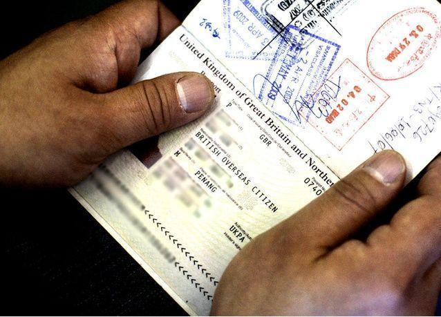 تقرير: التأشيرة الخليجية الموحدة تُنعِش حركة السياحة الإقليمية