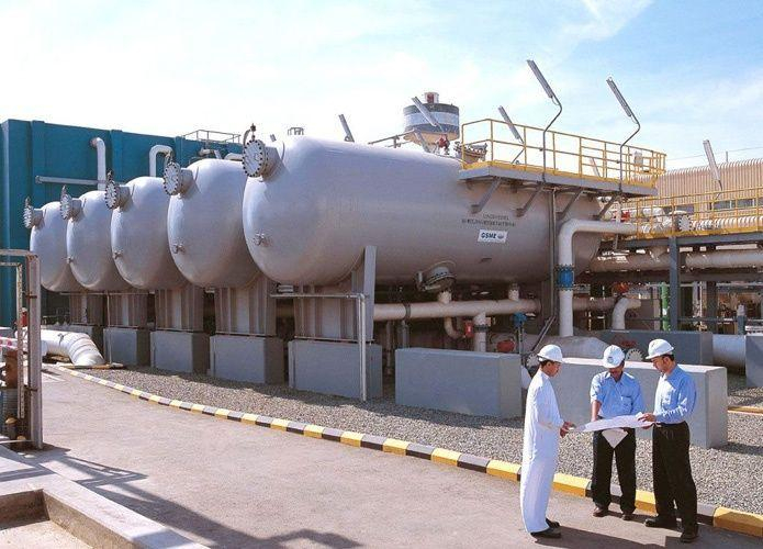 وزارة المياه السعودية تحجز أي فاتورة تتجاوز 500 ريال لمراجعتها