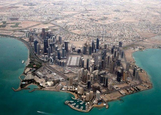 الدوحة تؤكد توقيف اثنين من مواطنيها في الامارات بعد اتهامات بالتجسس